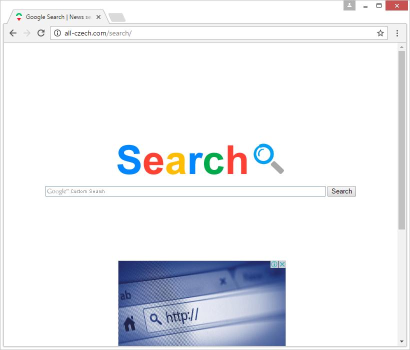 All-czech.com/search