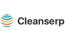 Cómo eliminar Cleanserp (cleanserp.net) en Chrome, Firefox y en IE
