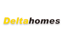 Quitar Delta Homes de Chrome, Mozilla Firefox, IE