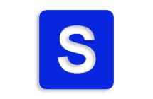 Cómo desinstalar el virus iStartSurf de Chrome, Mozilla Firefox e IE