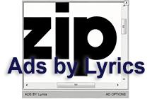 Cómo eliminar Ads by Lyrics en Chrome, Firefox e IE
