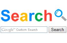 Cómo eliminar All-czech virus en Chrome, Firefox e IE
