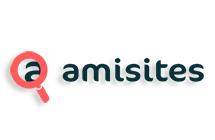 Cómo eliminar el virus Amisites de Chrome, Firefox e IE