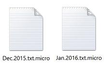 Eliminar virus de archivos de extensión .micro encriptados por TeslaCrypt 3.0