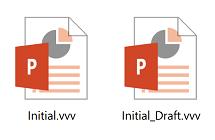 Eliminar los archivos encriptados con extensión .vvv por el virus TeslaCrypt