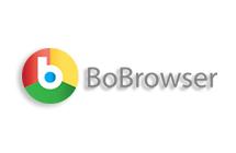 Que es BoBrowser y cómo eliminarlo