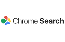 ¿Cómo eliminar chromesearch.win virus?
