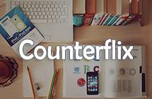 Cómo eliminar virus Counterflix de Windows 10/8/7/XP