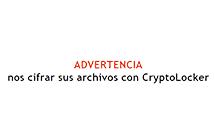Eliminar Crypt0L0cker: Cómo desencriptar archivos cifrados