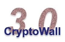 Desencriptar CryptoWall 3.0 virus: eliminar HELP_DECRYPT archivos cifrados