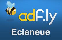 Eliminación de los pop ups de virus Ecleneue para Chrome, Firefox, IE
