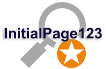 Cómo eliminar el virus InitialPage123 de Chrome, Firefox, IE