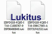 Ransomware Lukitus [Locky]: cómo desencriptar archivos de virus .lukitus