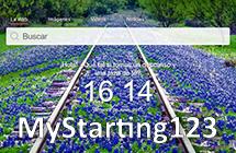 Cómo eliminar el virus MyStarting123 de Chrome, Firefox e IE
