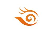 Elimine el virus Piesearch.com de Chrome, Firefox, IE