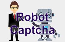 Eliminar el virus Robot Captcha (robotcaptcha.info) de Android/Chrome/Firefox/IE