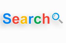 Cómo quitar el virus Tavanero Search de Chrome, Firefox y IE