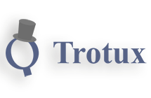 Eliminar el virus Trotux en Mozilla, Chrome e IE