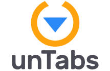 Desinstalar el virus unTabs – eliminación de redirect Cleanserp.net