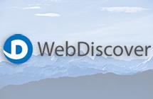 Cómo eliminar el virus Buscador WebDiscover?