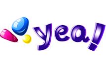 Como desinstalar el virus YeaDesktop