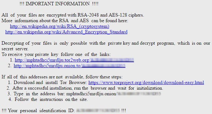 _HELP_instructions.html