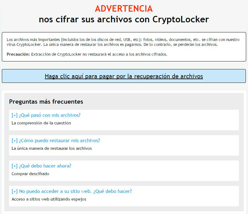 HOW_TO_RECOVER_FILES documento